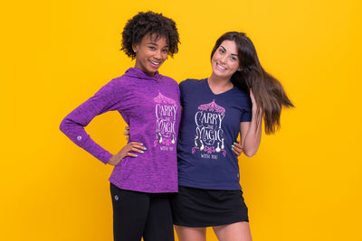 Welcome Mary Poppins Returns Styles to RawThreads.com