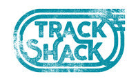 Are you a Track Shack Fanatic?