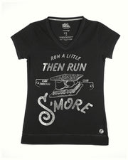 Run S'more Streets V