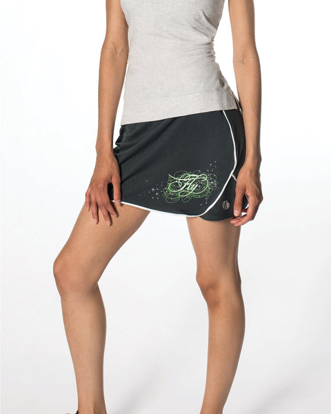 Fly Fusion Running Skirt