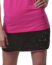 Believe Fusion Running Skirt - Raw Threads Athletics