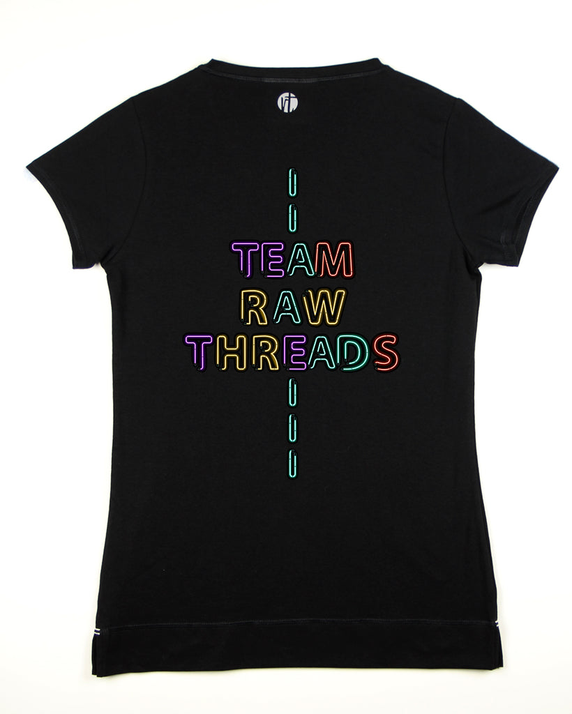 Route 66 - Team Raw Threads V