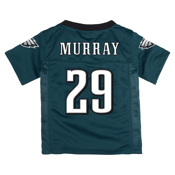 DeMarco Murray NFL Philadelphia Eagles Teal Mid Tier Infant Jersey