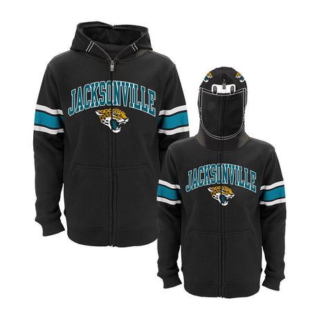 NFL Jacksonville Jaguars  for cheap