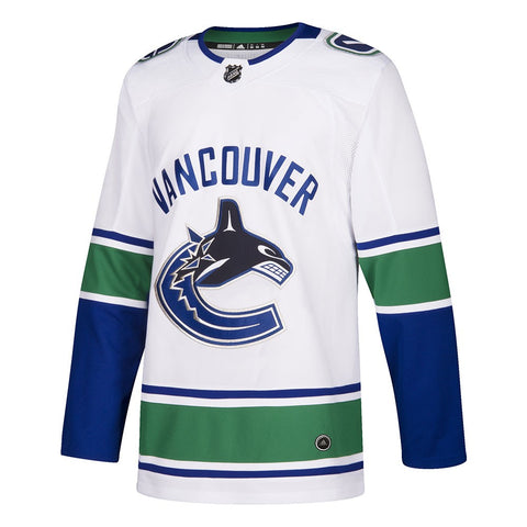 NHL - Vancouver Canucks