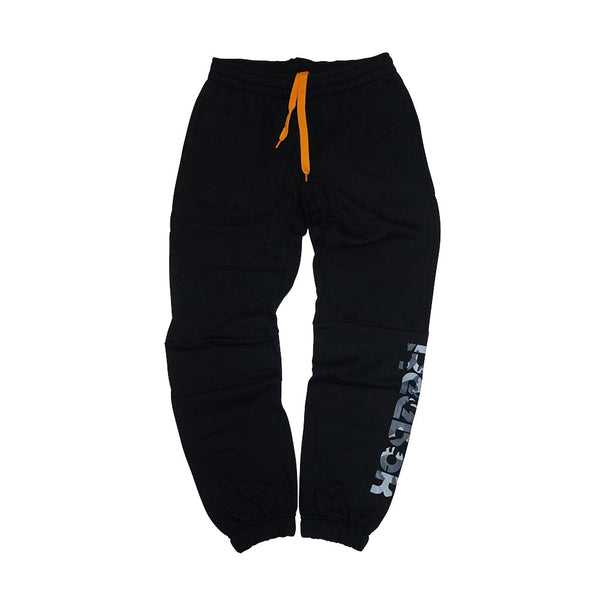 Reebok Classics Men's Fleece Pants (Black) B77184
