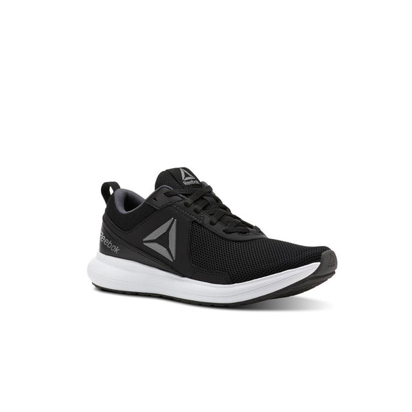 Reebok Driftium (Black/Ash Grey/White/Pewter) Women's Shoes CN3540