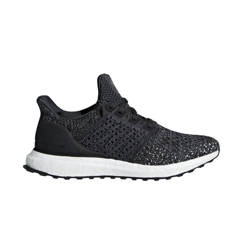 Adidas UltraBoost Clima (Carbon/Carbon/Orchid Tint) Youth Kids Shoes DB1426