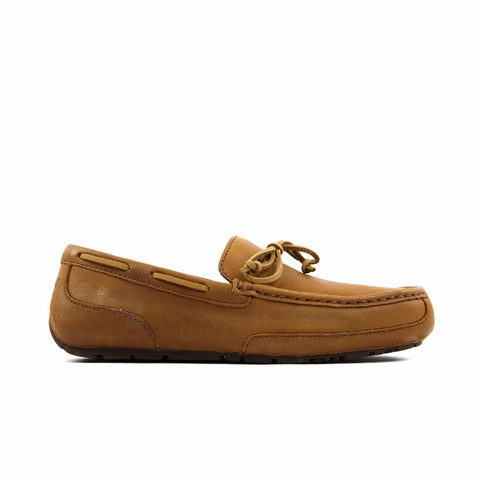 UGG Australia Chester (Chestnut) Men's Shoes 1004247