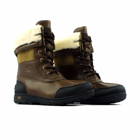 UGG Australia Butte (Worchester) Kids  1005582