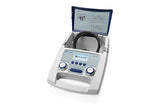 Maico MA 27/27e Portable Air Conduction Audiometer