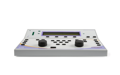 Amplivox 270 Diagnostic Audiometer
