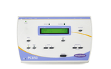 Amplivox PC850 Portable PC based Automatic Audiometer