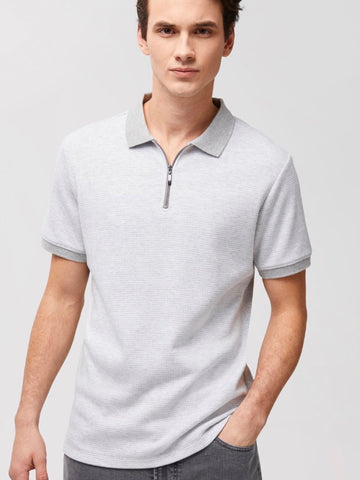 Cavendish Polo
