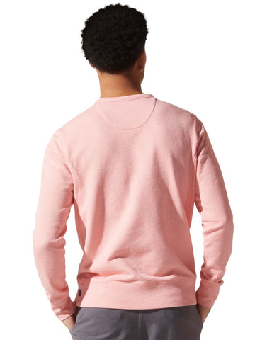 Victory V-Notch Sweatshirt