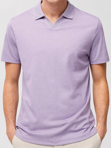Casey Polo (4 colours)