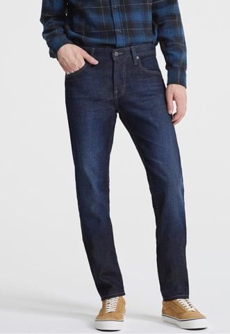The Dylan Skinny - 2 Years Twig