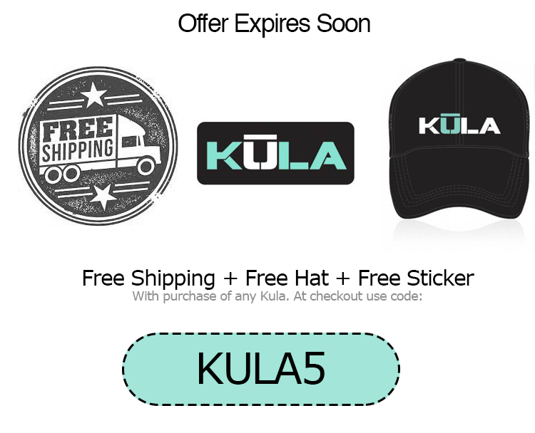 Kula cooler discount coupon code