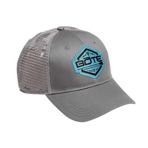 Bote Apex Hat