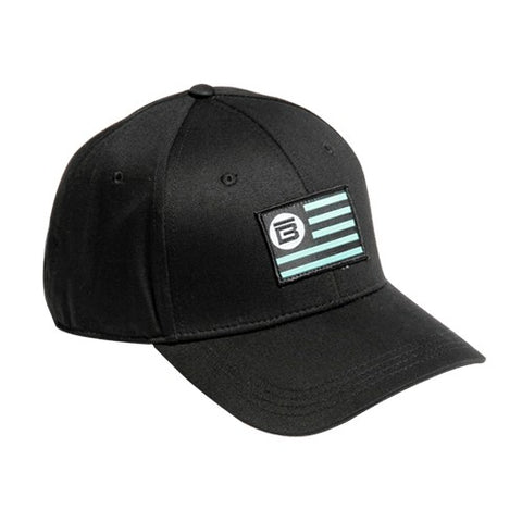 BOTE Nation Cap