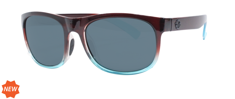 "Unsinkable ""Nomad"" Sunglasses"