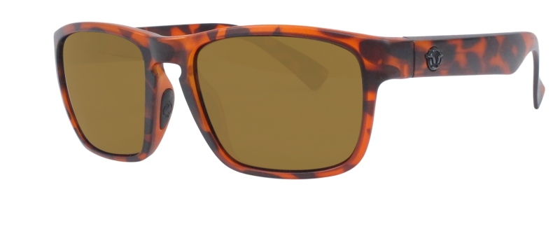 "Unsinkable ""Seafarer"" Sunglasses"