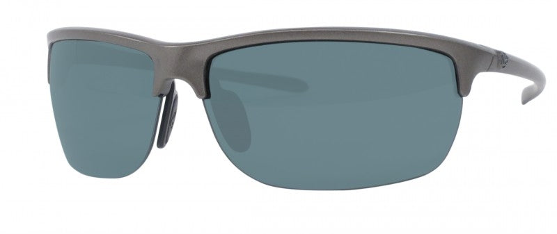 "Unsinkable ""Vapor 2.0"" Sunglasses"