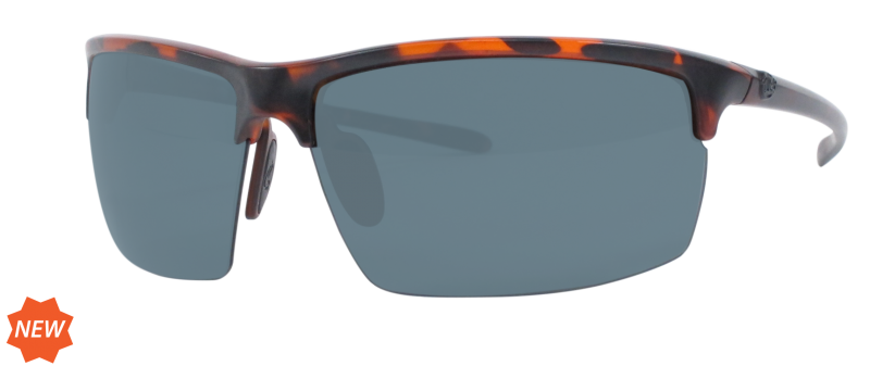 "Unsinkable ""Vapor 3.0"" Sunglasses"