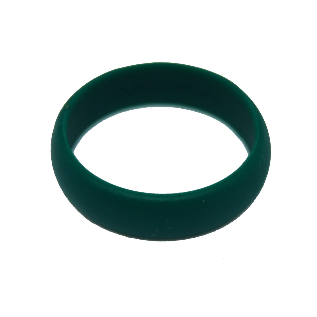 Humanature Silicone Rings