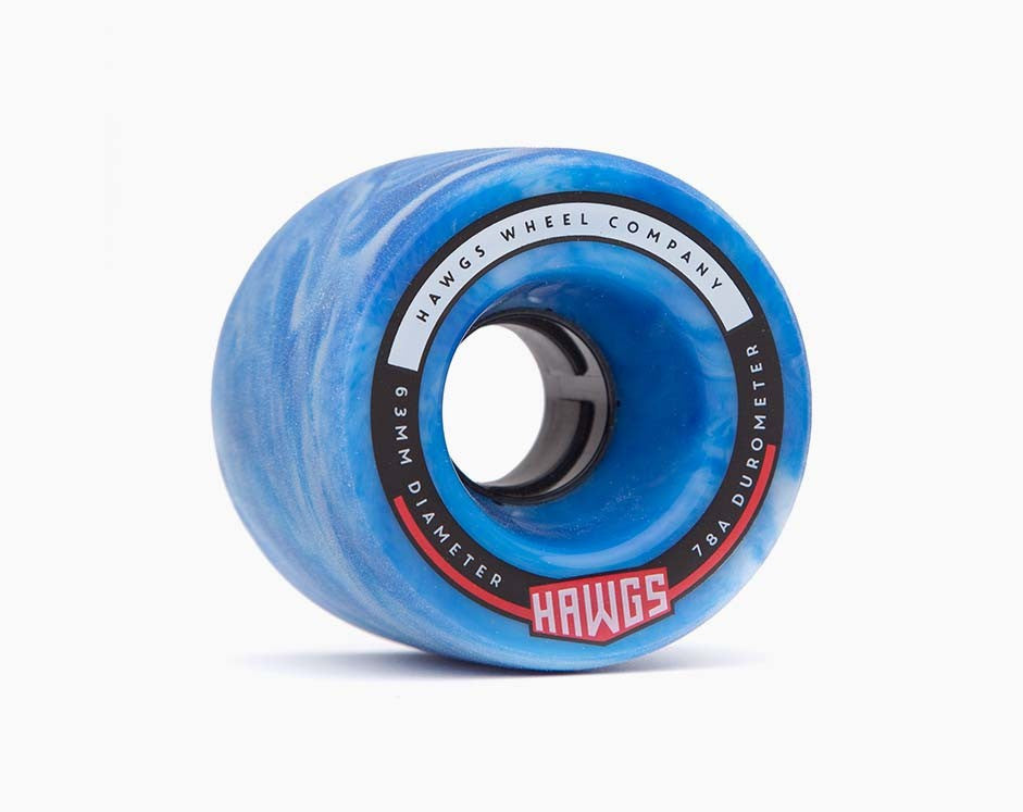 Hawgs 63MM FATTY HAWGS