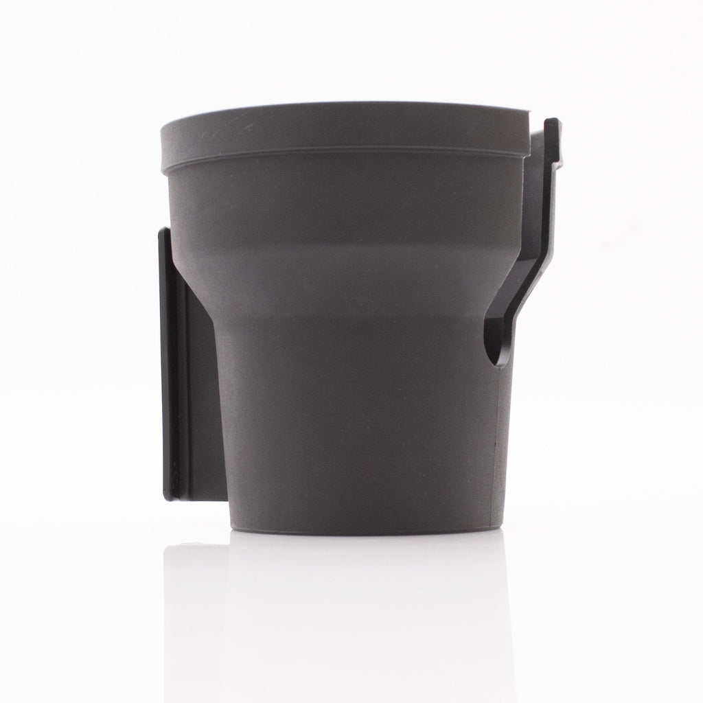 Bote Aero Cup Holder
