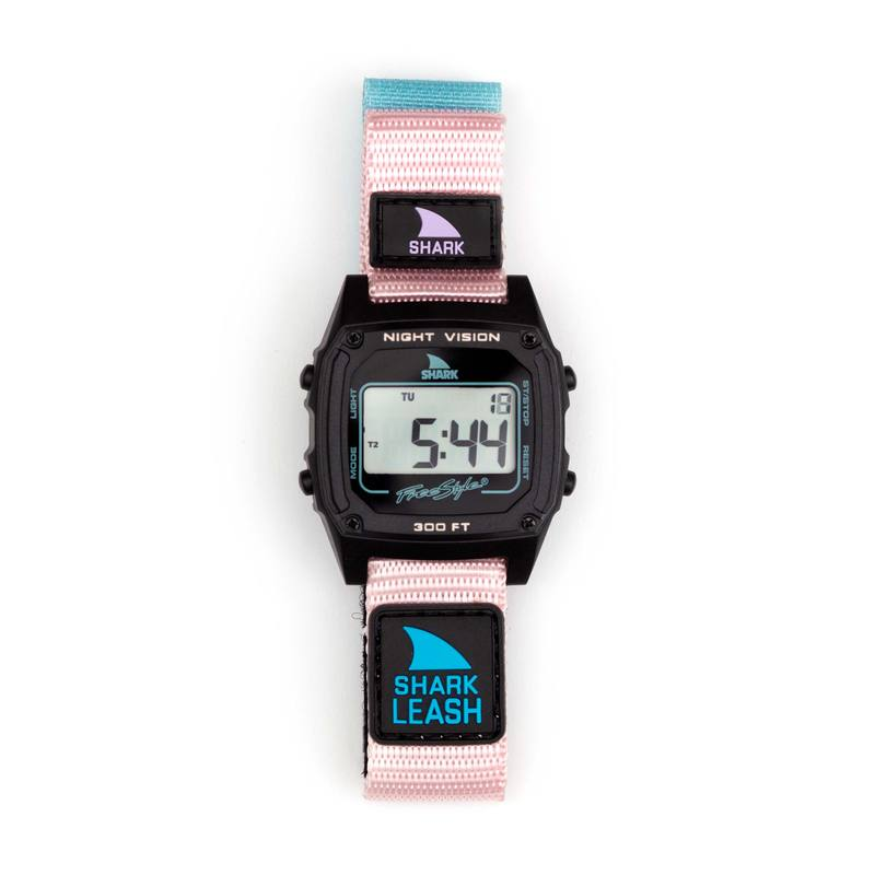 Freestyle Watches - Shark Classic Leash