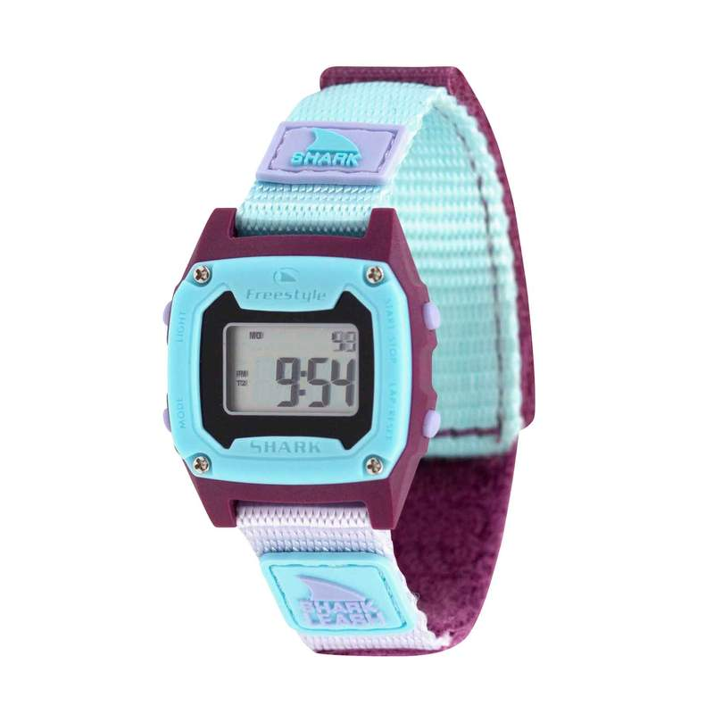 Freestyle Watches - Shark Mini Leash