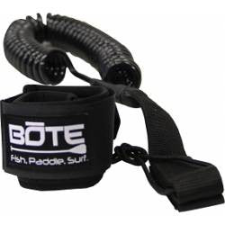 BOTE COILED LEASH