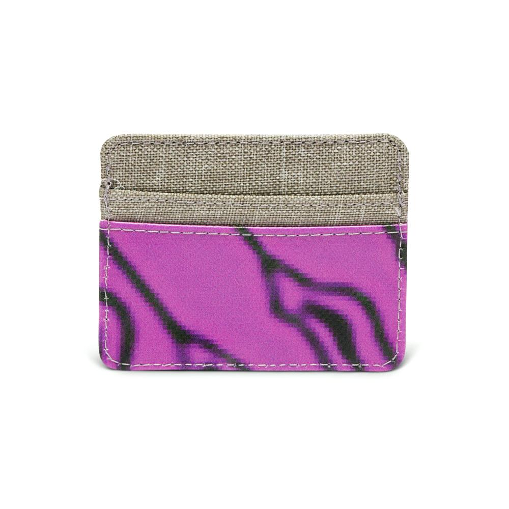 Rareform - Card Holder