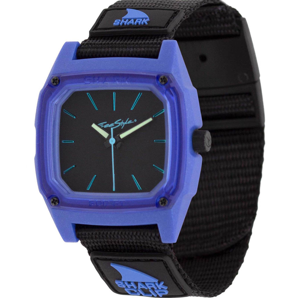 Freestyle Watches - Shark Classic Clip Analog