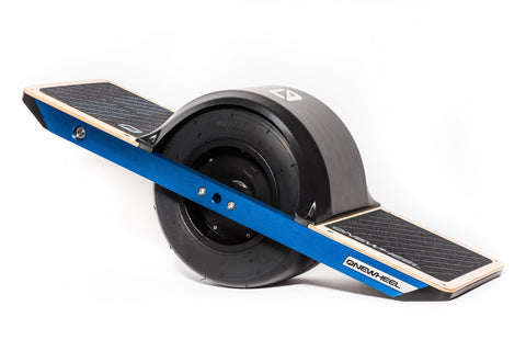 Onewheel+XR Fender Kit