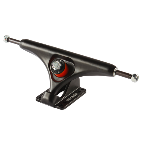 "GULLWING 10"" REVERSE TRUCKS (set of 2)"