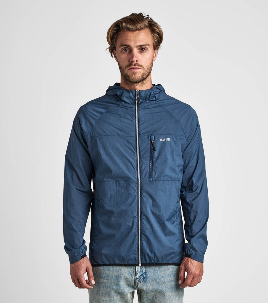 Roark Second Wind Jacket