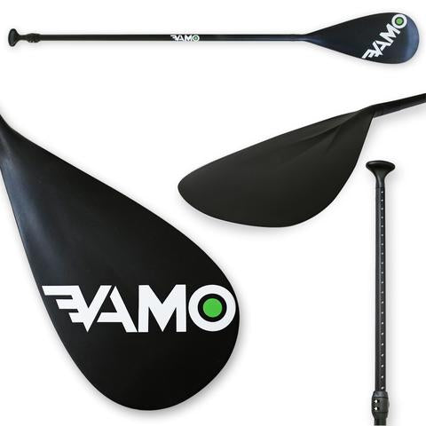 Vamo - Utility Adjustable Paddle