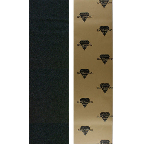 Black Diamond Grip Tape