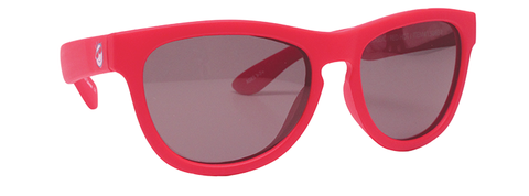 Minishades - Youth Poloraized Sunglasses