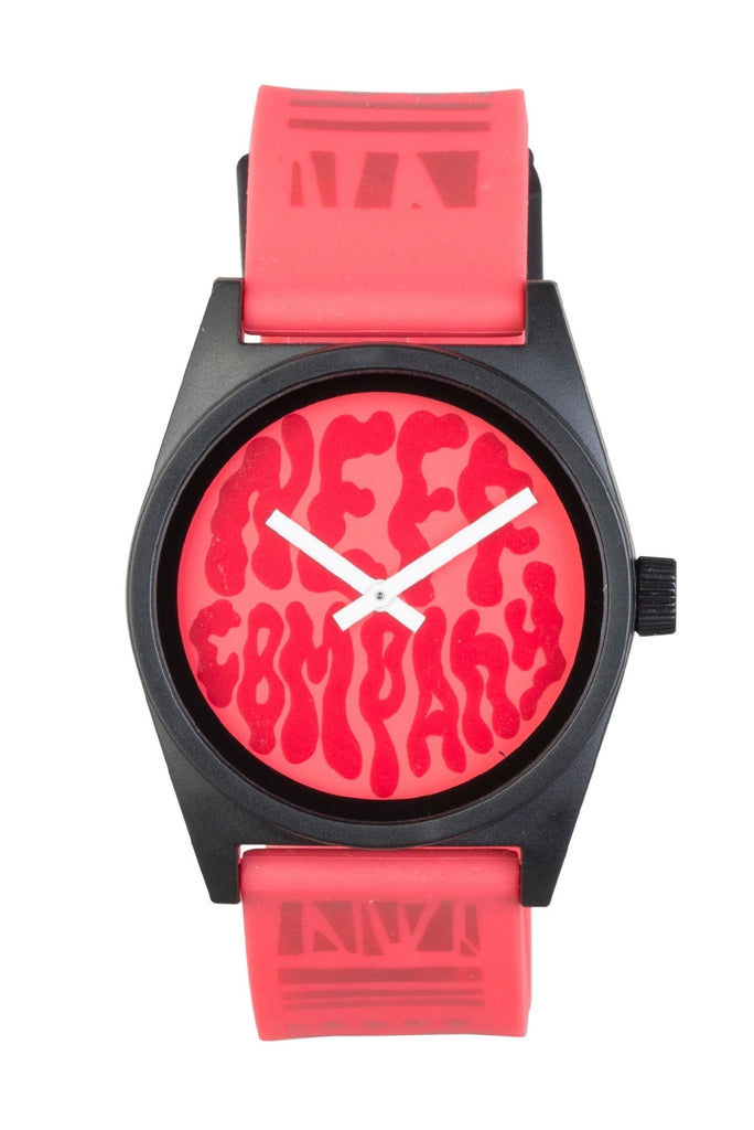 Neff Daily Wild Watches