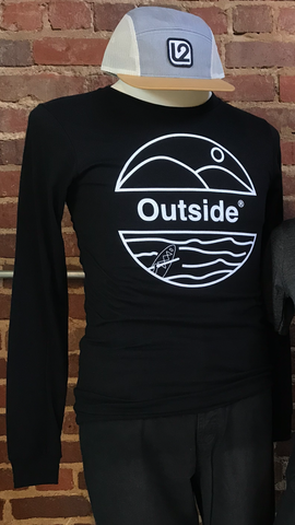 Outside® Long Sleeve