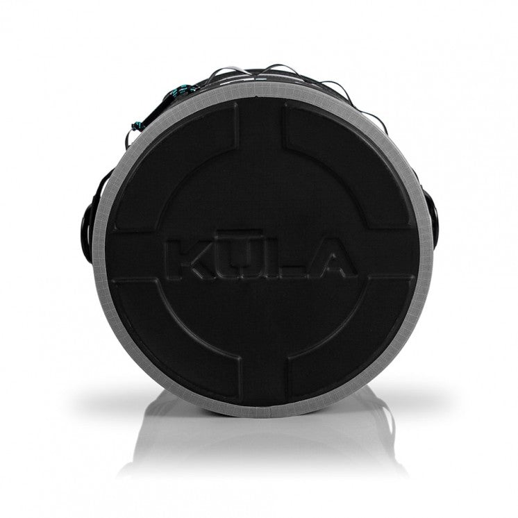 KULA Softy 2.5 Cooler