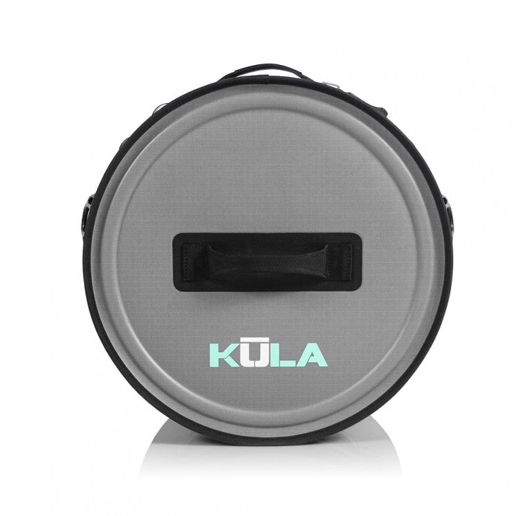 KULA Softy 5 Cooler