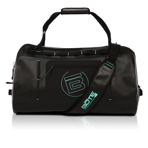 Bote Highwater Duffel