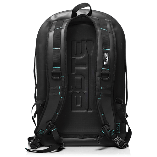 Bote Highwater Backpack