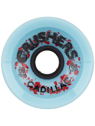 CADILLAC CRUSHERS 78A 69MM