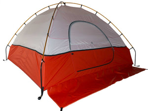 mons peak ix camp 64 4 person tent